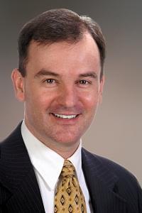 Jeffrey S Marmer