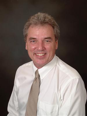 John F Conley