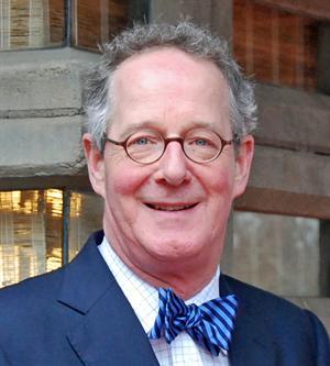 David W Wellinghoff