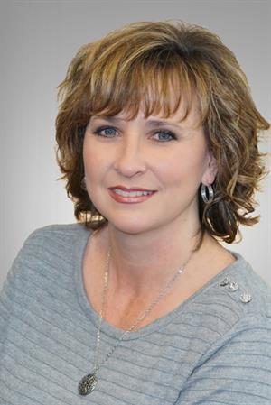 Melissa R Stone