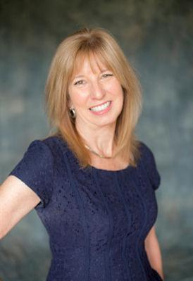 Kathleen M Roberts