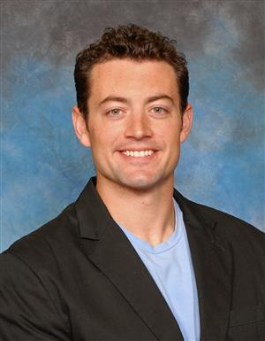 Michael L Murtland