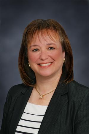 Paulette  Miller-Singer