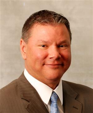 Jeffrey A Dunn