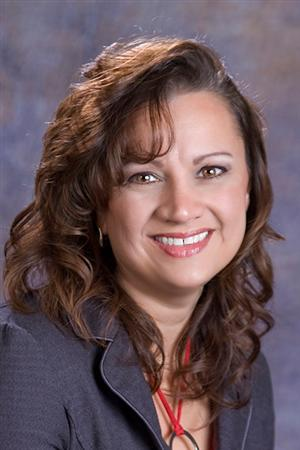 Juanita J Gray