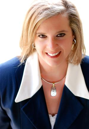 Aimee M Boden