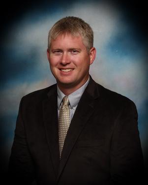 John S Adkinson