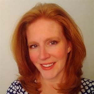 Lisa M Yates