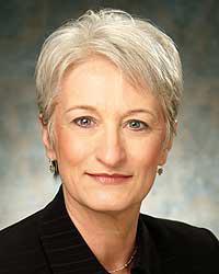 Cathy P Frank