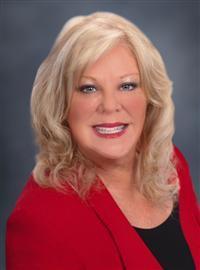 Darlene  Todd